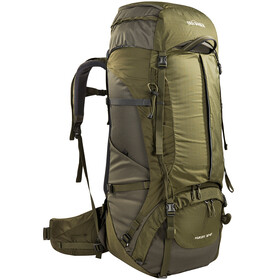 Tatonka Yukon 70+10 Backpack olive